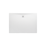 LAUFEN PRO 1400x1000 Shower tray, made of Marbond