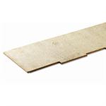 LP® SmartSide® Cedar Texture Shake Siding