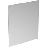 m+l mirror eco 60x70 no frame