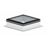LAMILUX Glass Skylight FE