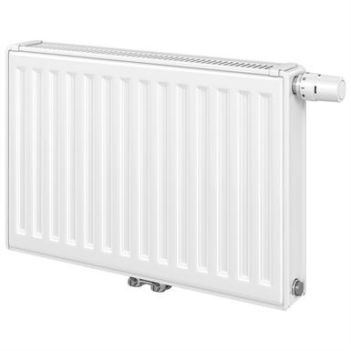 t6 3010 radiator