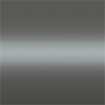 akzonobel extrusion coatings aama 2605 pewter tri-escent® ii ultra