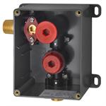 basic installation kit aqln0006