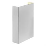 Fold 15  Wall lamp