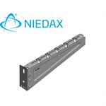 niedax france - s150u