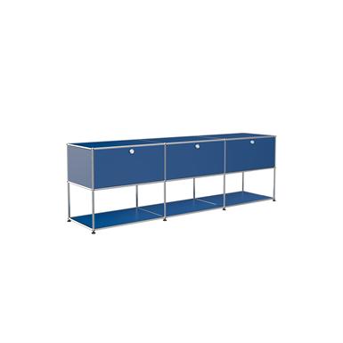 conference room av sideboard, customisable