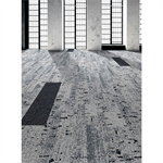 pilote² - planks - collection mix up