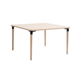 TAILOR - Square Table 1200x1200
