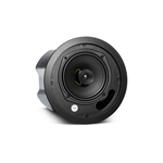 "Control 16C/T Two-Way 6.5"" Coaxial/Ceiling Loudspeaker"