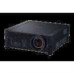 Canon REALiS 4K501ST Pro AV Projector