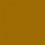 41113 gold karkar