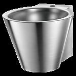 121180  waschtisch mini baila für wandmontage