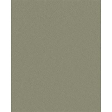 champagne metallic  standard  aluminiumblech
