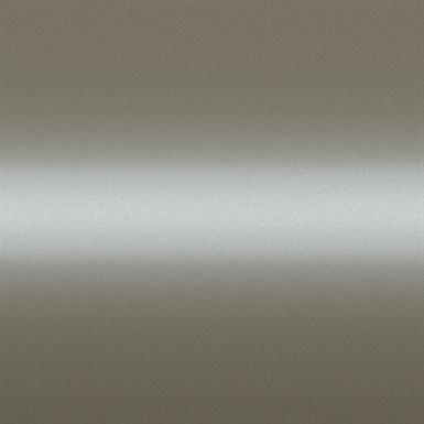 AkzoNobel Extrusion Coatings AAMA 2605 CHAMPAGNE GOLD TRI-ESCENT® II ULTRA