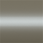 akzonobel extrusion coatings aama 2605 champagne gold tri-escent® ii ultra