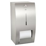 stratos toilet roll holder strx671l