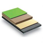 comfort polyurethane flooring system - mastertop 1325