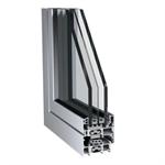 performance 70 fp - windows