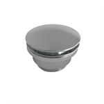 rondo outlet valve e-xinh valve