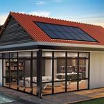 v-sys ultra - photovoltaic solar panel
