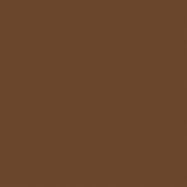 88674 light bronze