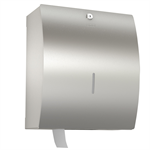 stratos jumbo roll holder strx670