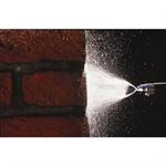 masterprotect h 200 - clear, water-based 20% silane penetrating sealer