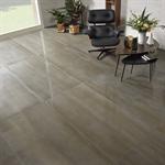 Collection Elven colour Oxido Floor Tiles