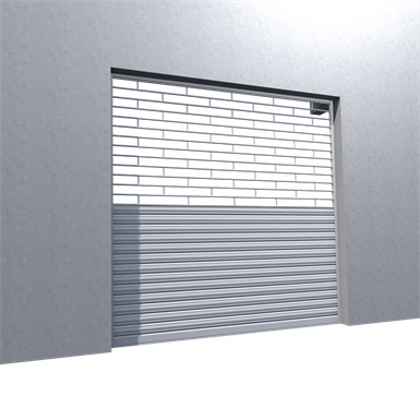murax security shutter combination 05