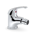 Onis Single lever bidet mixer