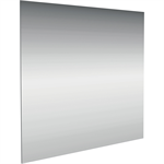 connect mirror 80x70