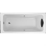 odéon up  - bath 170 x 75 cm