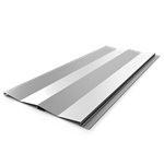 bâtz blade with closed joints