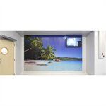 decoprint - customized protection or decoration panel