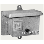 CAST LED Perimeter Wall Pack Light (*CPWP1)