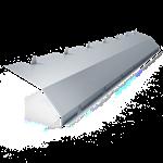 roof break  rdb  model 45