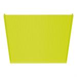 jaune tonic