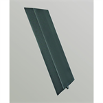 cavere cover plate blind vario, without base plate 100x220