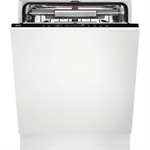 AEG FI 60 Dish Washer Sliding Door