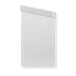 mand voor papieren handdoekjes