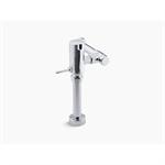 toilet 1.28 gpf flushometer valve