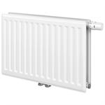 t6 3010 tertiaire radiator
