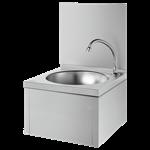 182320  handwaschbecken sxs mechanisch