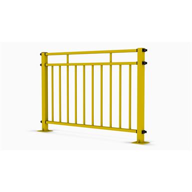 guardrail mymix
