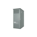 ke series, service entrance automatic transfer switches