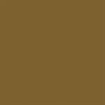 40969 bronze suwa