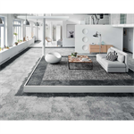 nexus link sonic confort - concept nexus