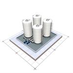 whg dichtflächen und lau-anlagen - systemlösungen