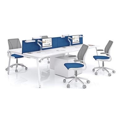 1.618  – bench desk