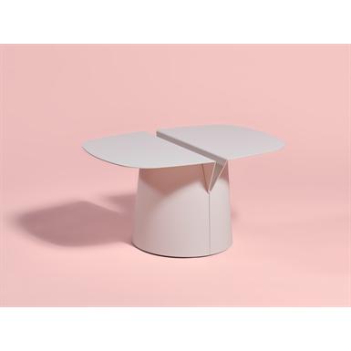 Leaf – Coffee Table
